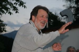 Rizzi Werner Fidula-Tagung 2005 (2)
